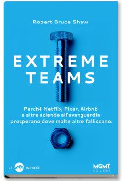 Extrame teams